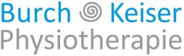 Burch & Keiser
